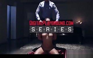 XXX Porn pic - Cadaverous Kombat A XXX Burlesque