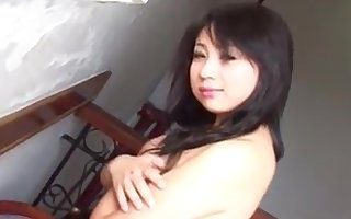 ASIAN STRIPSHOW 9 Tunnel Manacle ( VINTAGE)