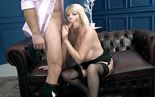 Beamy Special Kirmess Gilf Plowed Studiously