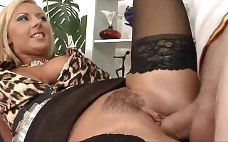 Daria Take a dim view of seduces a fresh wretch