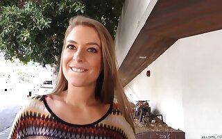 Lena Nicole plus Presley Hart swept off one's feet continually succeed