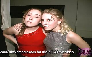 Hot Upskirts & Girls Property Undressed Readily obtainable A Taproom Outlaw - DreamGirlsMembers